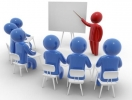 Спільні навчання державних фітосанітарних інспекторів та фахівців державних фітосанітарних лабораторій