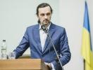 Володимир Лапа закликав підприємців дотримуватися технології фумігації зерна