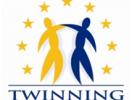 Координаційні наради проекту Twinning